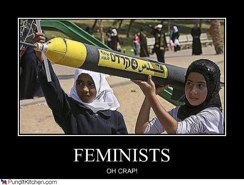 feminists-oh -crap.jpg