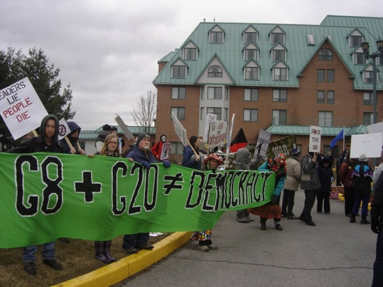 g8-g20-protesters.jpg