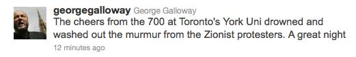 galloway-tweet.jpg