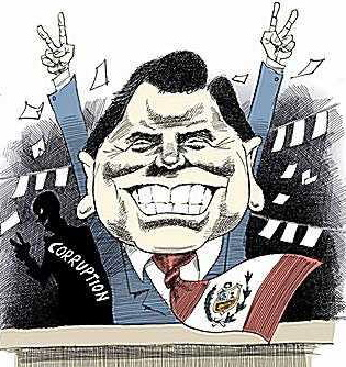 garcia-corruption.jpg