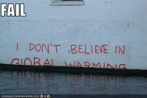 global-warming-unbeliever-fail.jpg