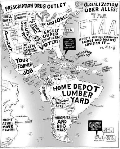 globalization-map.jpg