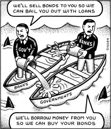 govt-vs-banks.jpg
