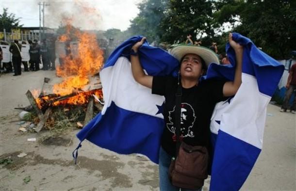 gutsy-honduran.jpg