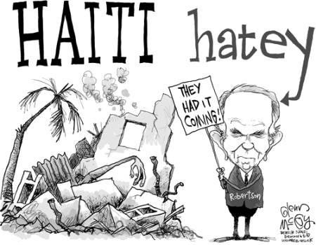 haiti-hatey.jpg