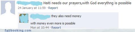 haiti-needs-prayers.jpg