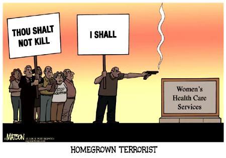 homegrown-terrorist.jpg