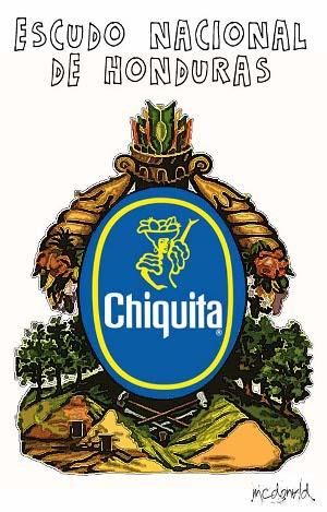 honduran-coat-of-arms.jpg