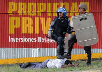 honduran-repression.jpg