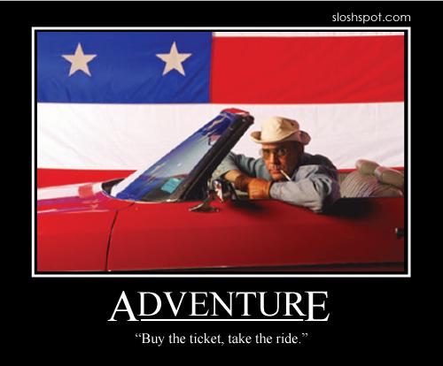 hst-adventure.jpg