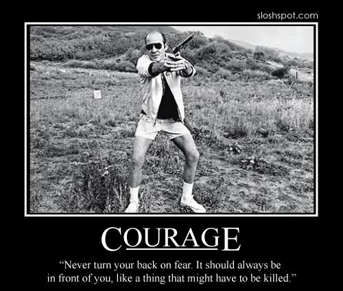 hst-courage.jpg