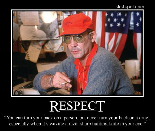 hst-respect.jpg