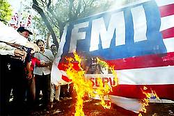 imf-burning.jpg
