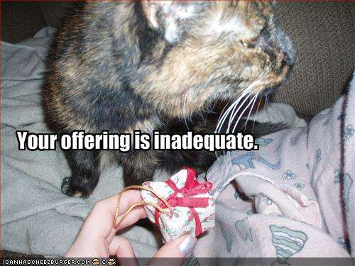 inadequate-offering.jpg