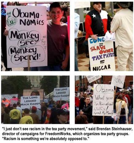 invisbile-teabag-racism.jpg