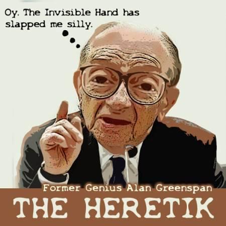 invisible-hand-greenspan.jpg