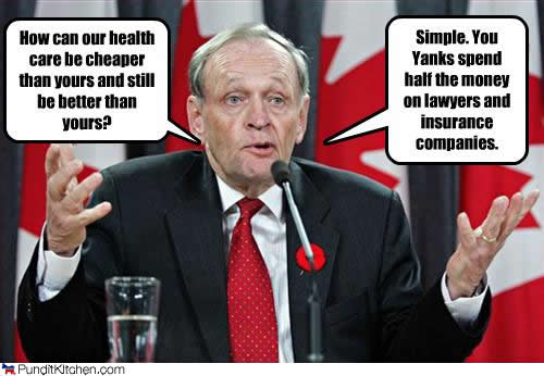 jean-chretien-health-care.jpg