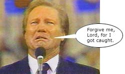 jimmy-swaggart-caught.jpg