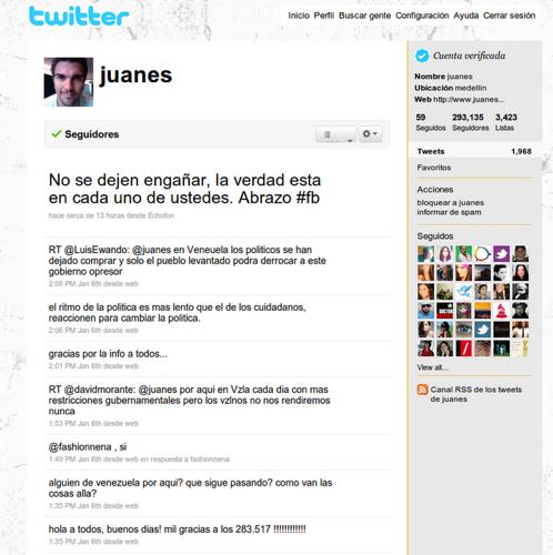 juanes-twitterings.jpg