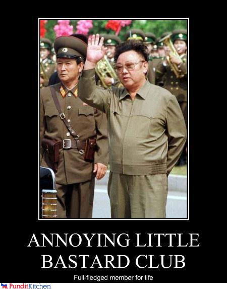 kim-jong-il-annoying.jpg