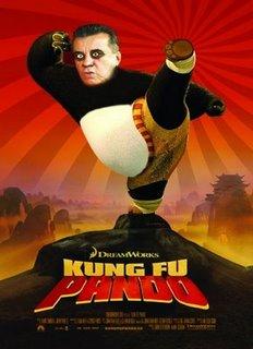 kung-fu-pando.jpg