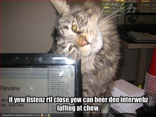 laffing-interwebz.jpg