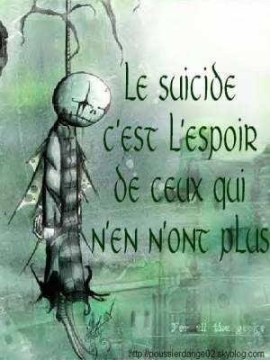 le-suicide.jpg