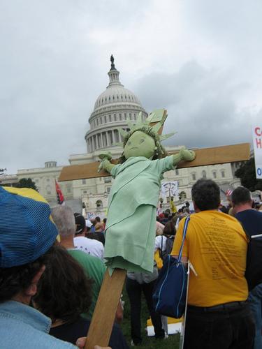 liberty-crucified.jpg