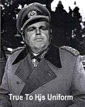 limbaugh-nazi.jpg