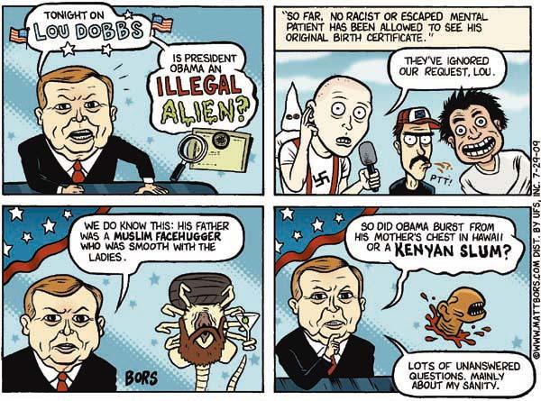 lou-dobbs-racist.jpg