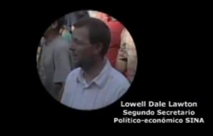 lowell-dale-lawton.jpg