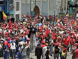 march-crowd-uncle-sam.jpg