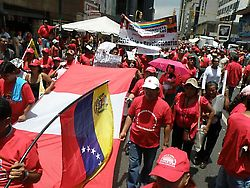 march-peruvians.jpg