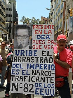 march-uribe-placard.jpg