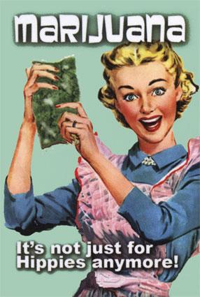 marijuana-not-just-for-hippies.jpg
