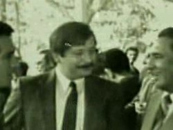 matacuras-1980s.jpg