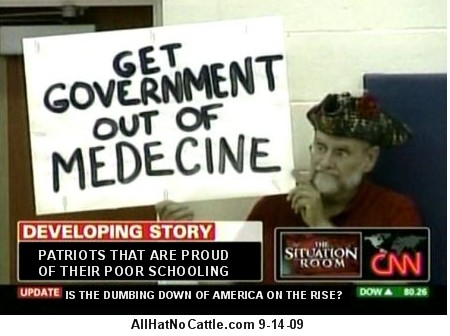 medecine-moron.jpg