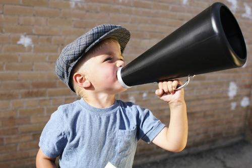 megaphone-boy.jpg