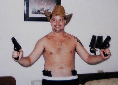 mike-dwyer-cowboy.jpg