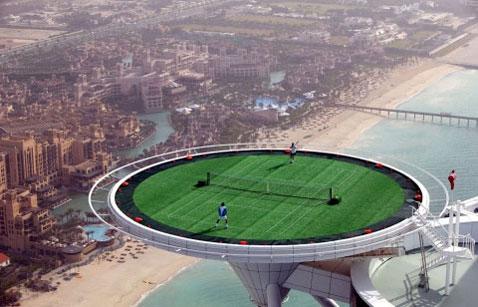 mile-high-tennis.jpg