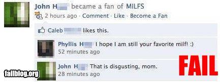 milf-fail.jpg