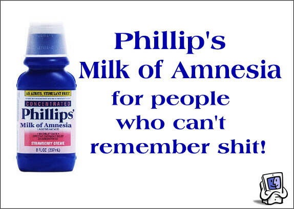 milk-of-amnesia-remember-shit.jpg