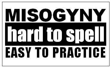 misogyny-hard-to-spell.jpg