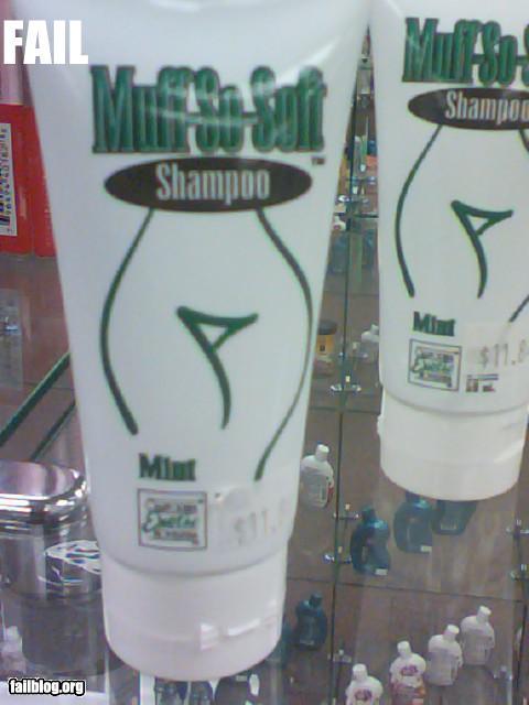 muff-shampoo-fail.jpg