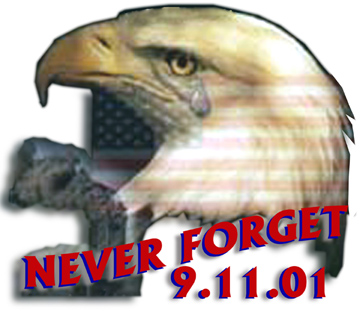 never-forget-9-11.jpg