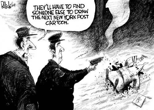 next-nypost-cartoon.jpg