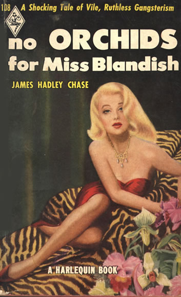 no-orchids-for-miss-blandish.jpg