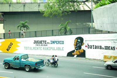 obama-avenida-bolivar.jpg