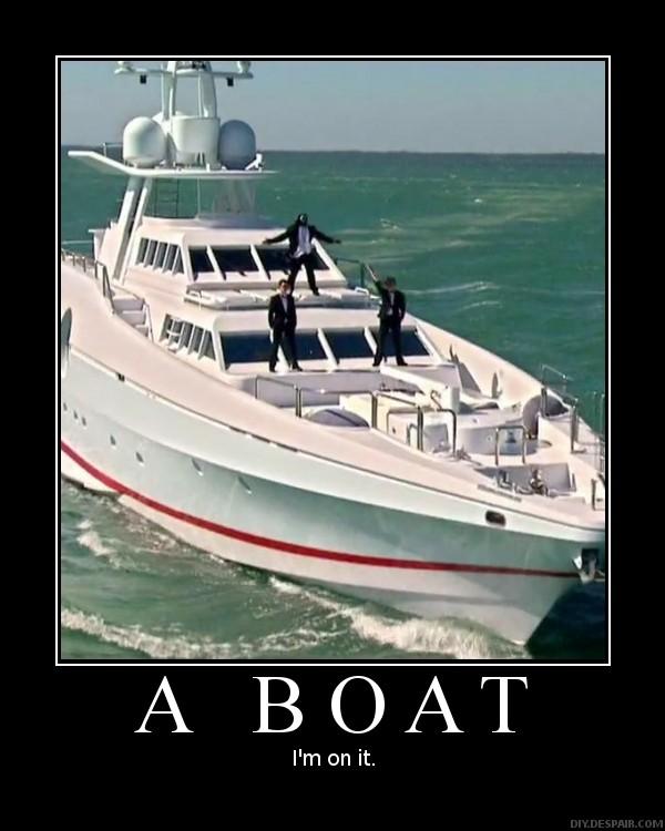 on-a-boat.jpg