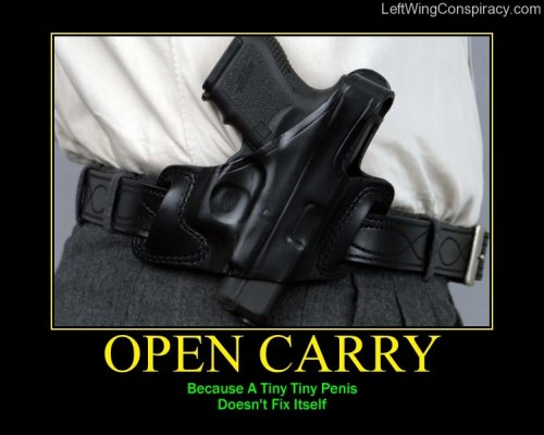 open-carry-penis.jpg